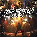 HELLOWEEN - High Live - 2 CD - **Excellent Condition** - RARE