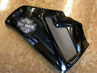 Harley Davidson V Rod VRSC Muscle Right Side Cover VRSCF V Rod