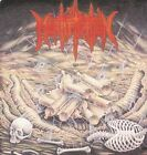 MORTIFICATION - Scrolls Of Megilloth - CD - -rom - **Mint Condition** - RARE