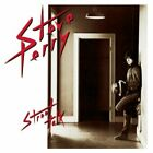 STEVE PERRY - Street Talk - CD - Original Recording Remastered - **SEALED/ NEW**