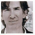 TOWNES VAN ZANDT - A Far Cry From Dead - CD - **Mint Condition** - RARE