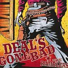 DEAL'S GONE BAD - Ramblers - CD - **BRAND NEW/STILL SEALED** - RARE