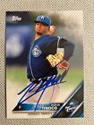 2016 Topps Pro Debut Baseball Cards 17