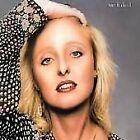AMY HOLLAND - Self-Titled (1999) - CD - Import - **Mint Condition** - RARE