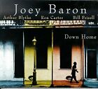 JOEY BARON - Down Home - CD - RARE