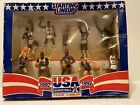 Starting Line Up 1992 USA NBA Basketball Figures - Dream Team - New In Box!!!