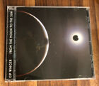 Kip Winger From The Moon To The Sun CD