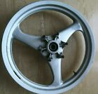 BMW K1100LT 1993 ABS - FRONT WHEEL USED
