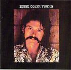 JESSE COLIN YOUNG - Song For Juli - CD - **Excellent Condition** - RARE