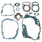 Engine Gasket Artein Motorcycle Daelim 125 Roadwin 2006 to 2020 DL000434 New