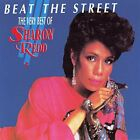 Beat Street: Very Best Of Sharon Redd - CD - **Excellent Condition** - RARE