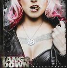 TANGO DOWN - Bulletproof - CD - **BRAND NEW/STILL SEALED**