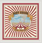 SNEAKY CREATURES - Dirt Circus - CD - **Excellent Condition**