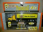 Matchbox Premiere Rigs Series 2 Pennzoil Trailer Brand New Ship Free in US