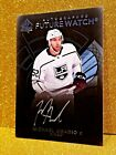 2017-18 SP Authentic Hockey Cards 26
