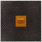 BILLY PIERCE - Complete William Conquerer Sessions - CD - RARE