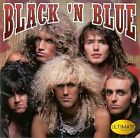 BLACK N' BLUE - Ultimate Collection - CD - Original Recording Remastered - *NEW*