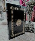 COMA Easton Press ROBIN COOK SIGNED 1ST ED NEW SEALED
