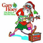 GARY HOEY - Best Of Ho Ho Hoey - CD - **BRAND NEW/STILL SEALED** - RARE