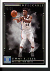 Jimmy Butler Rookie Card Guide and Checklist 16