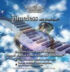 MONROE PRODUCTS - Timeless With Hemi-sync - CD - **BRAND NEW/STILL SEALED**