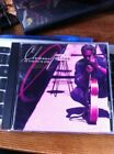 BILL CHAMPLIN - He Started To Sing - CD - **BRAND NEW/STILL SEALED** - RARE