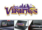 Minnesota Vikings Collecting and Fan Guide 14