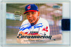 2018 Topps Archives Signature Series Active Player Edition Baseball Cards 7