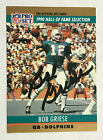 Bob Griese Cards, Rookie Card and Autographed Memorabilia Guide 45