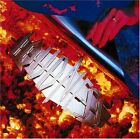 LOUDNESS - Shadows Of War - CD - **Excellent Condition**