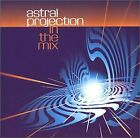 ASTRAL PROJECTION - In Mix - 2 CD - Import - RARE