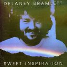 DELANY BRAMLETT - Sweet Inspiration - CD - Import - **BRAND NEW/STILL SEALED**