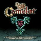 DARK AGE OF CAMELOT: MUSICAL JOURNEY / GAME O.S.T. - V/A - CD - IMPORT - *VG*