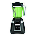 Waring BB300 Blade Bar Blender 48 oz plastic container 2 speed with pulse