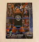 2017 Topps Now WWE Trading Cards 14