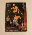 2017 Topps Now WWE Trading Cards 19
