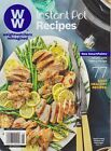 Weight Watchers Instant Pot Recipes Magazine New