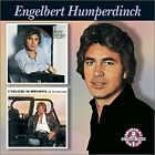 ENGELBERT HUMPERDINCK - Don't You Love Me Anymore: You And Your Lover - CD Mint