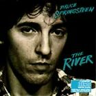 BRUCE SPRINGSTEEN-THE RIVER 2 CD'S (HUNGRY HEART/CADILLAC RANCH)