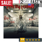 Undress Your Madness Pretty Maids Audio CD Metal Rock FRONTIERS MUSIC SRL NEW