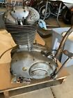 Ducati 450 RT DESMO Motor Engine *RARE* 250 350 Single Mark 3 Mk3 R/t Scrambler