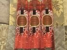 and Body Works Christmas Cookies Fragrance Mist 8 oz. NEW LOT!