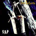 ALICE IN CHAINS  SAP CD