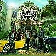 HINDER - Take It To Limit - CD - **BRAND NEW/STILL SEALED**