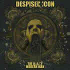DESPISED ICON - Ills Of Modern Man (/ Summer Slaughter Ed.) - 2 CD - **Mint**