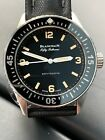 Blancpain for HODINKEE - Fifty Fathoms Bathyscaphe Limited Edition