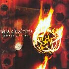 BLACKSTAR - Barbed Wire Soul [us] - CD - **BRAND NEW/STILL SEALED** - RARE