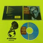 Corey Hart the singles - CD Compact Disc