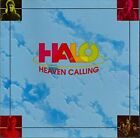 HALO - Heaven Calling - CD - **Mint Condition**