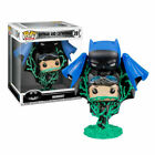 Ultimate Funko Pop Catwoman Figures Checklist and Gallery 14